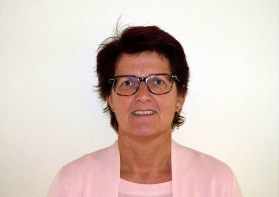 Jolanda Dop