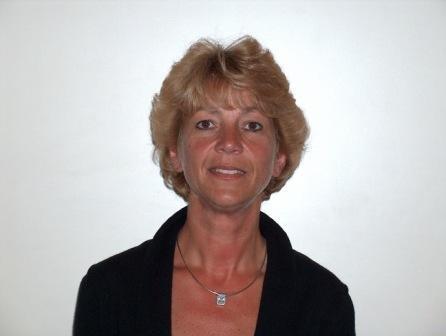 Linda Klijn