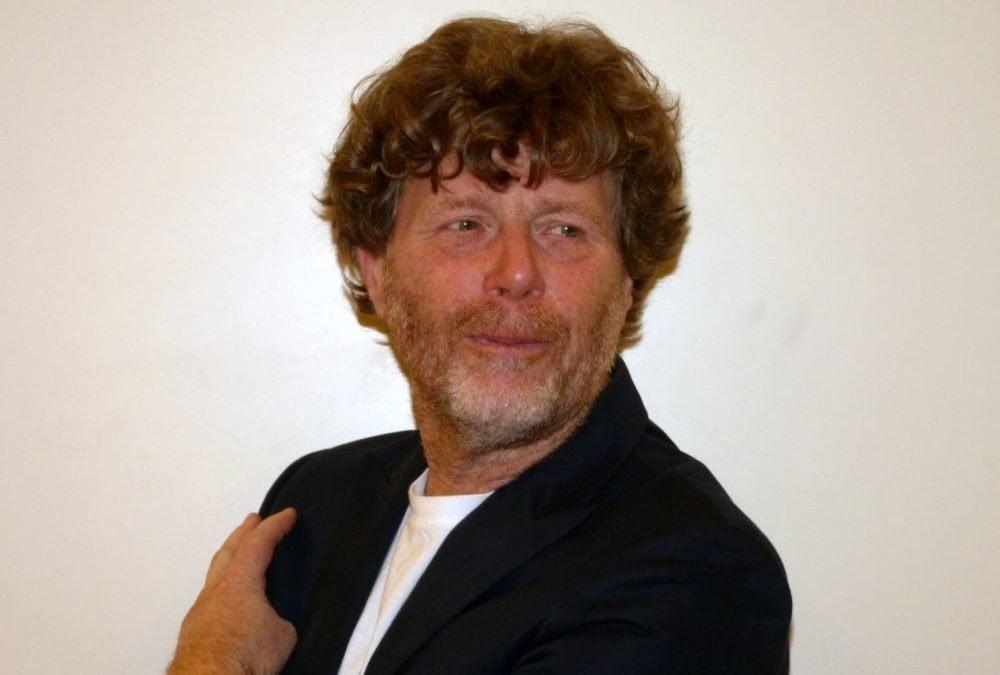 Rob van Schalkwijk