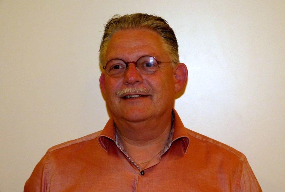 Robert Fennis